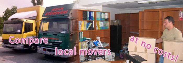 Compare removals and find cheap removal company for Affordable furniture removals taupo