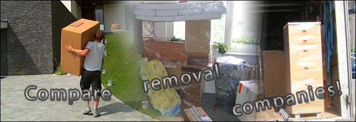 Removal firms1